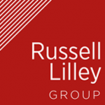 Russell Lilley Construction