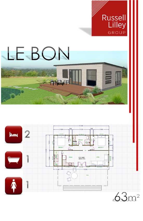 Le-Bon