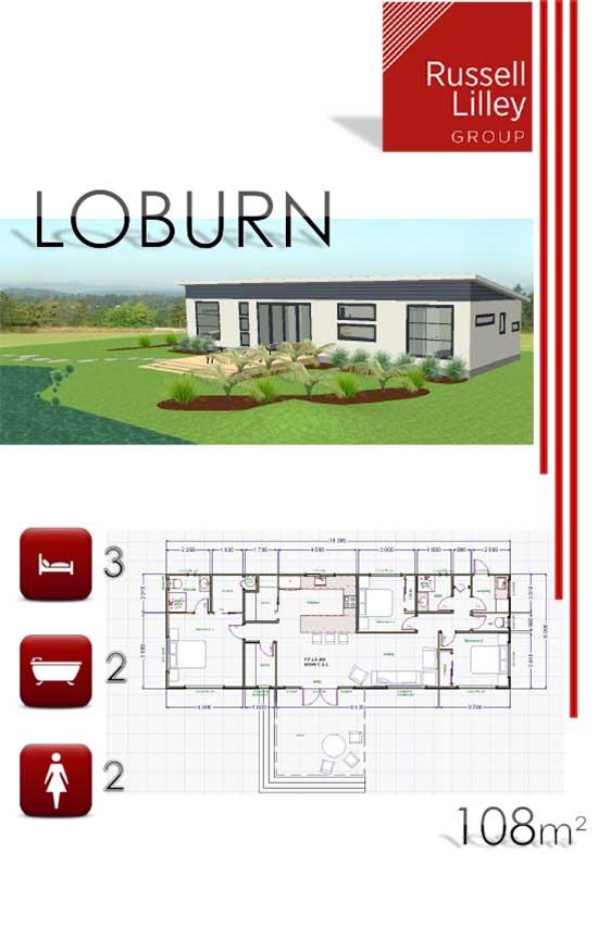 Loburn